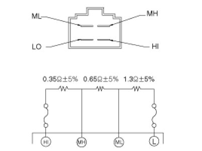 83770d1455417619 blower motor resistor 158975943 blower motor resistor 2013 Kia Soul Wiring-Diagram at fashall.co