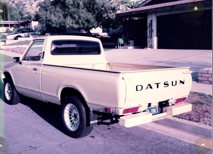 Kia Pickup Truck Previewed-1973-datsun-pl620.jpg