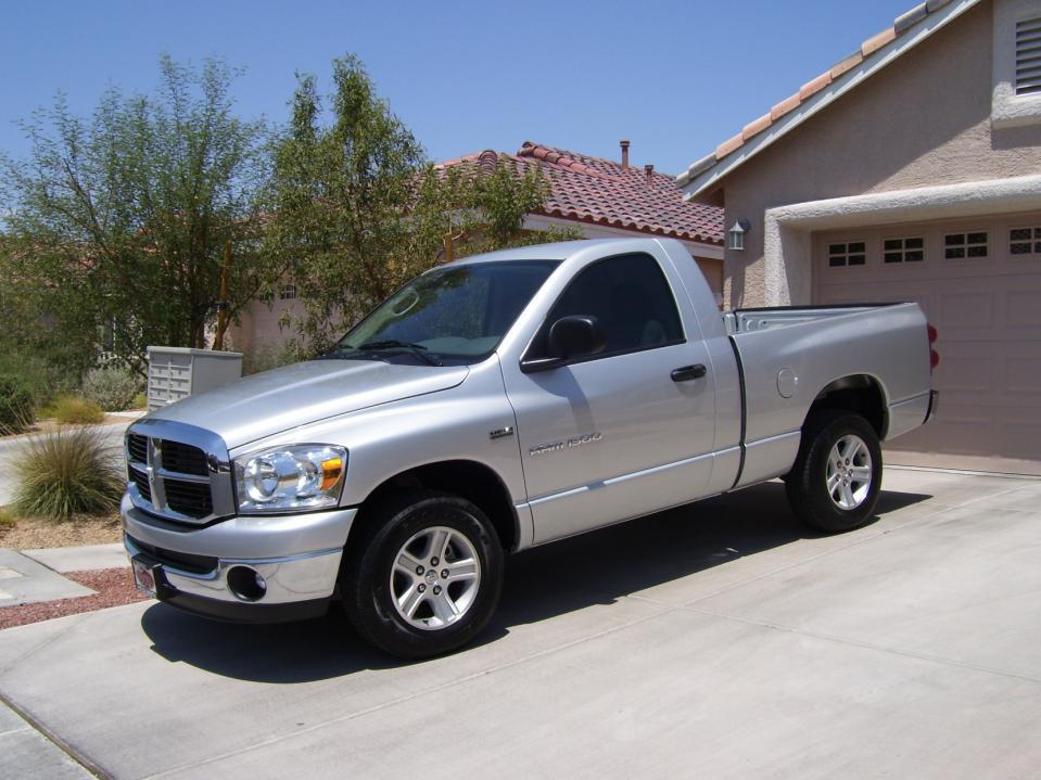 Kia Pickup Truck Previewed-2007-dodge-ram-1500-slt-21-jul-2007.jpg