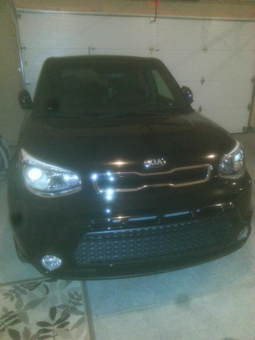 2014 Soul Exclaim with Whole Shebang - New Owner!-20131204_162231.jpg