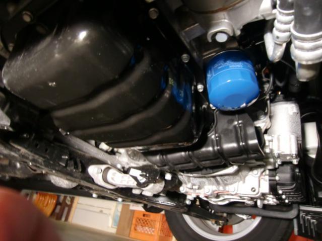 2019 Toyota Sienna Motor Oil