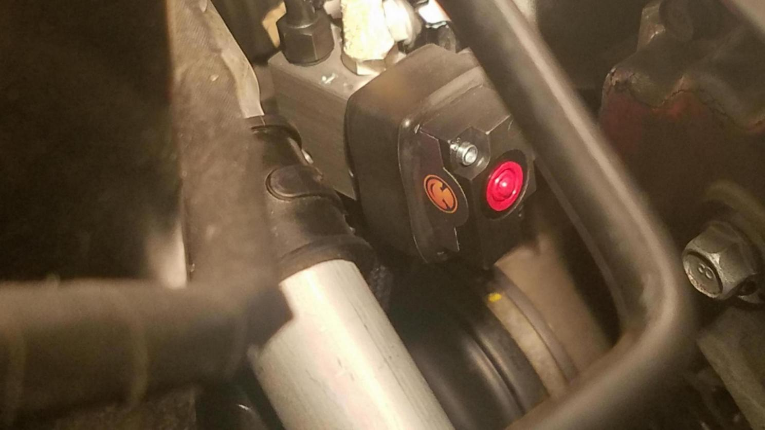 electronic boost control solenoid-20171016_202506_1508204789965 jpg