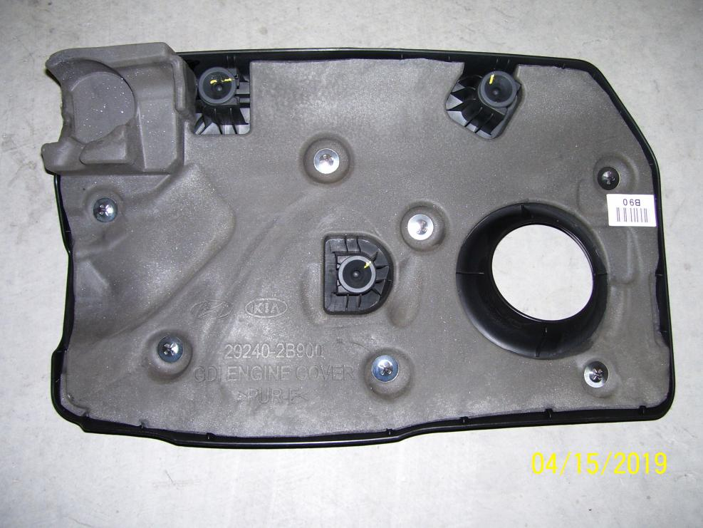 Gen 2, new take-off parts from 2019 base Soul-2019-1600-engine-cover-bottom-29240-2b900.jpg.jpg