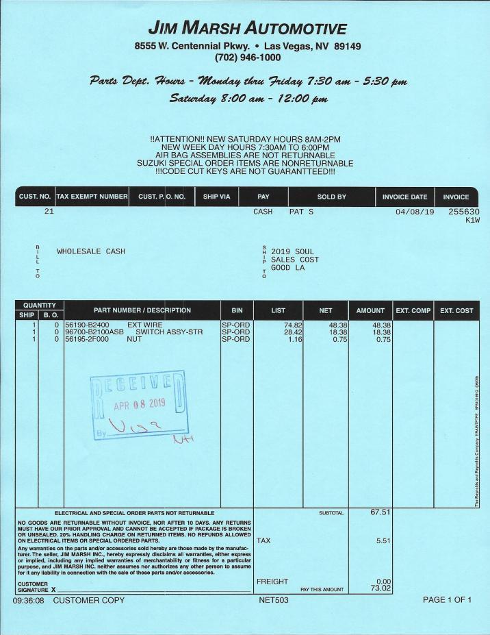 How to Cruise Control 2012 base M/T!!!!-2019-kia-soul-base-cruise-control-parts.jpg