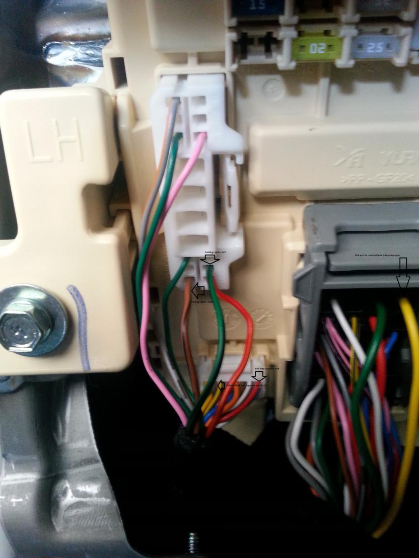 Kia Sportage Wiring Diagram Pdf Solution Of Your Fuse Box On Soul 2014 For Alarm Database Rh 8 13 1 Infection Nl De 2001 Electrical