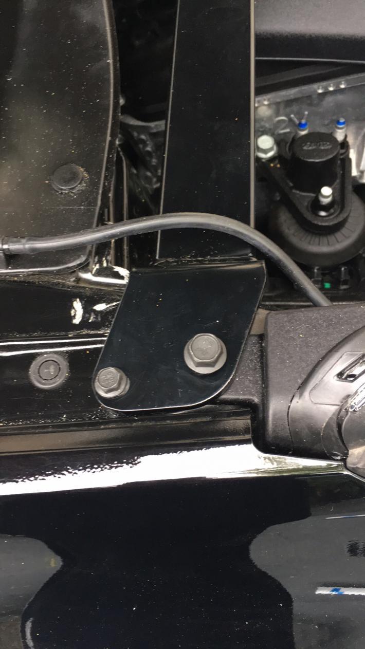 SSD strut brace.-7797e547-ffea-4e07-99c1-d3ef010b2a8e.jpg
