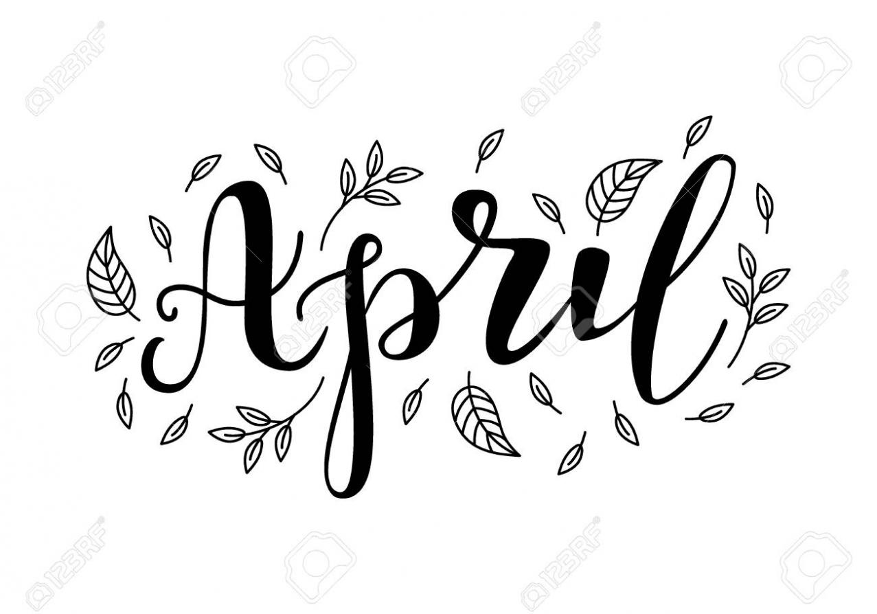 April 2019 ROTM Entries-85987233-cute-brush-calligraphy-month-april-.jpg