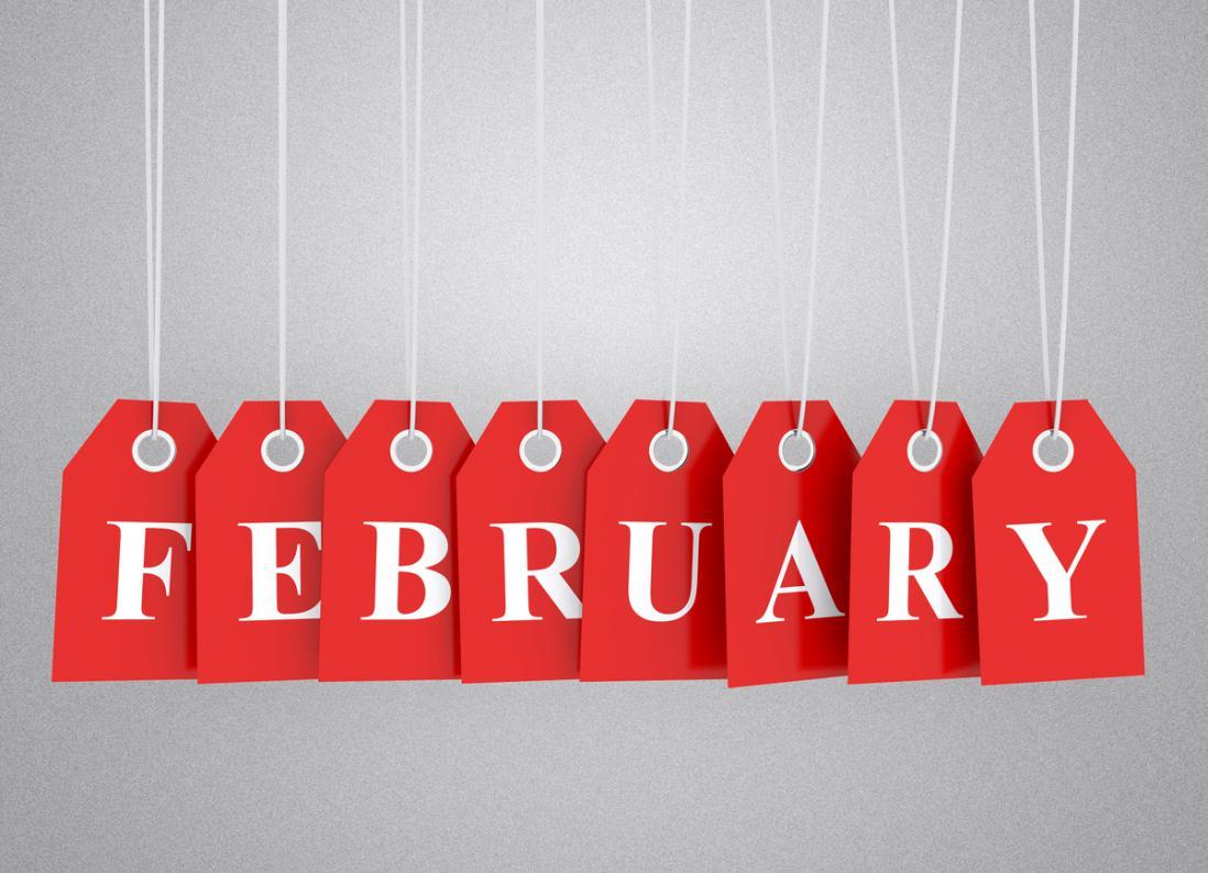 February 2017 SOTM Entries-_february.jpg