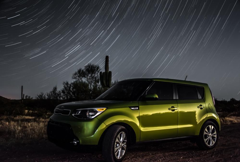 Alien on earth-car-night.jpg