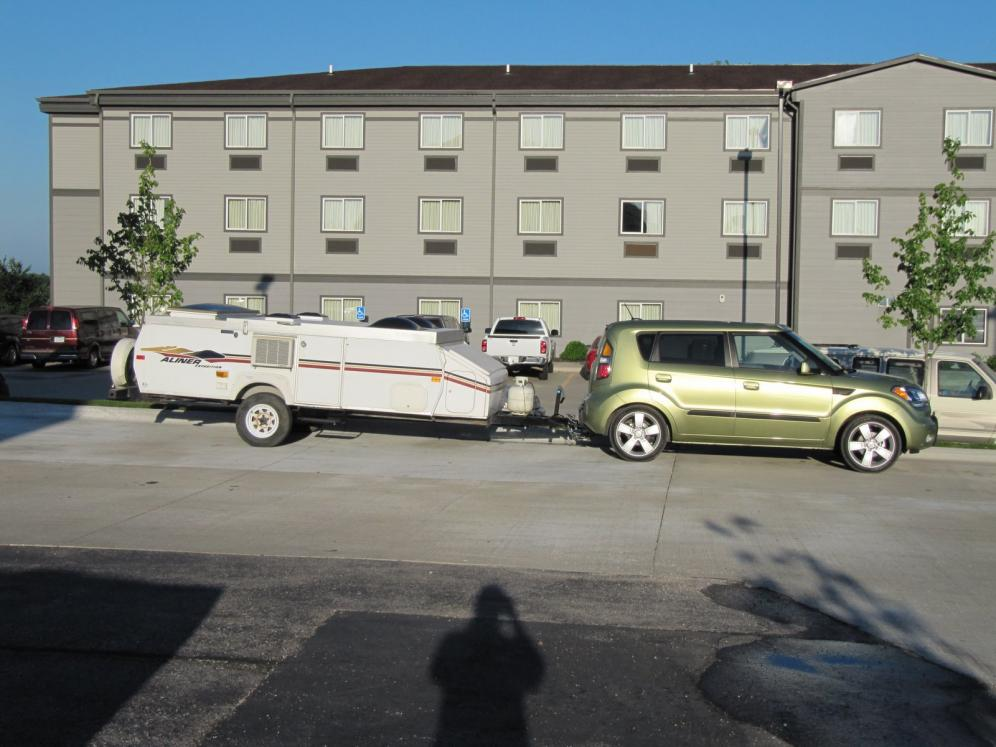 Oh yes, IT CAN TOW!-car-trailer.jpg