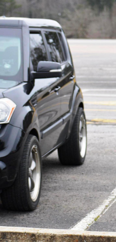 """2012 Soul+.  Oversizing 16"""" tires??-dsc_0881.jpg"""
