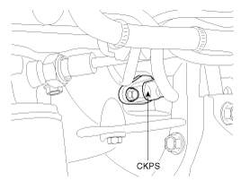 Porsche Boxster 05 Fuse Box Diagram additionally Porsche 987 Boxster Wiring Diagrams moreover 1950s Fuse Box furthermore 2000 Oldsmobile Vada Engine Diagram moreover 1997 Volkswagen Jetta Wiring Diagram. on 2000 porsche boxster fuse box diagram