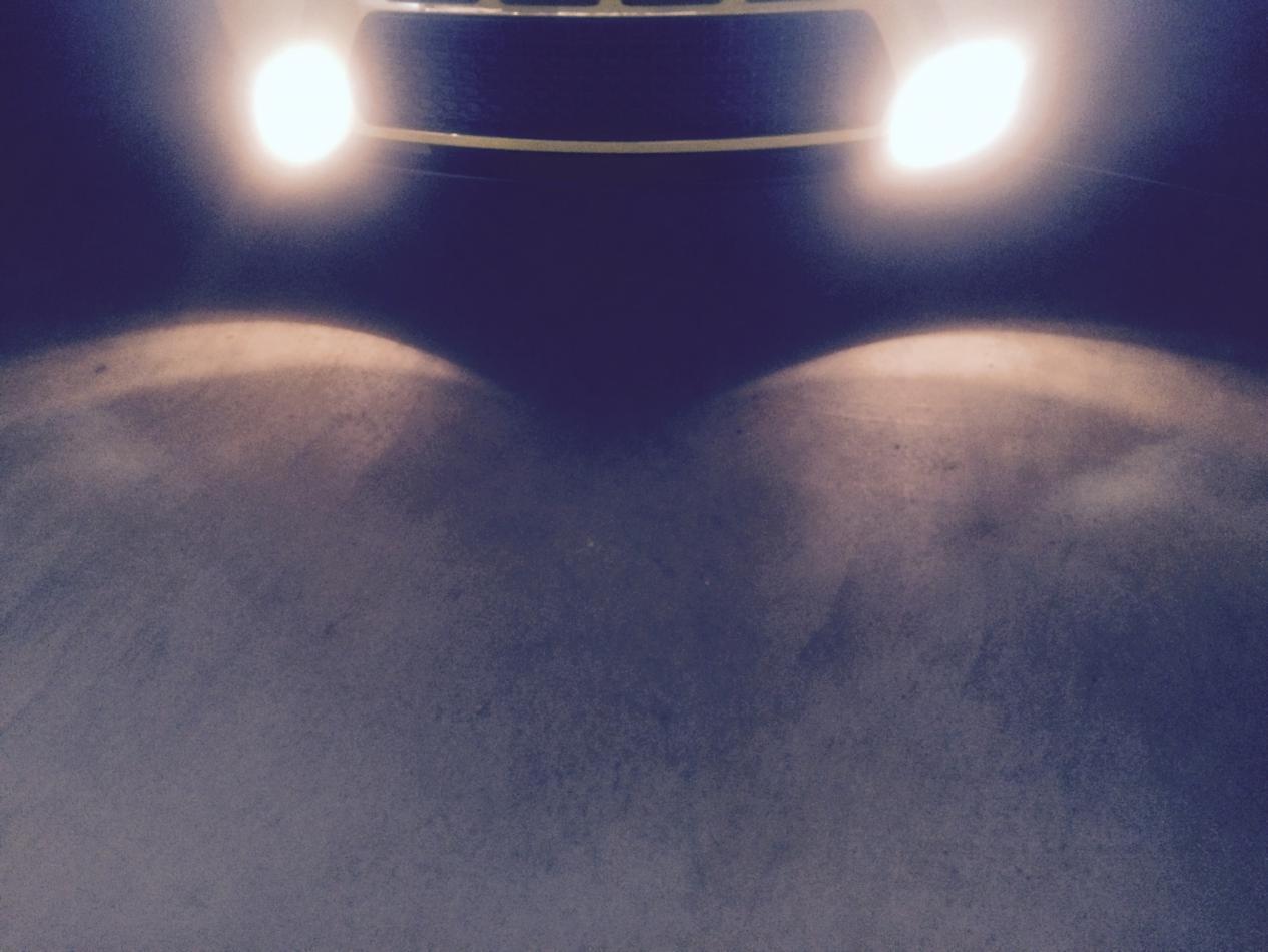 Kia Soul Fog Light LED Replacements! Plug & Play Install!-fullsizerender-13-3-.jpg