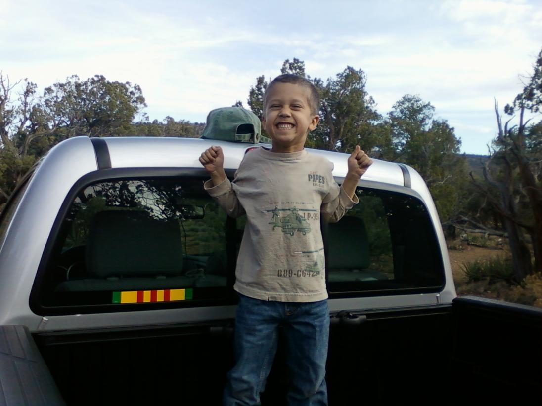 Kia Pickup Truck Previewed-hunter.jpg