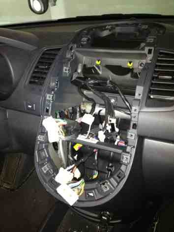 Radio Wiring Need Help 506261 further Sincgars Radio Specifications additionally  in addition Index together with Diagram For Dodge Caravan 2000 2 4l Fuse Box. on kia infinity radio wiring diagram