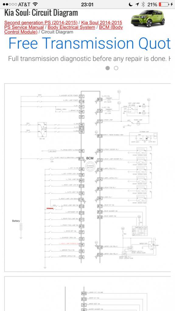 kia soul headlight wiring diagram list of schematic circuit diagram \u2022 mini cooper wiring diagrams kia forte headlight wiring diagram kia wiring diagrams instruction rh cockatoos co 2013 kia soul headlight wiring diagram 2013 kia soul headlight wiring