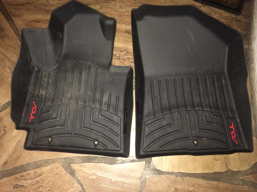 floors kia car rubber best truck for mats soul or pin your floor