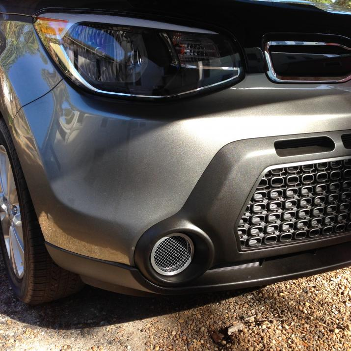 Facelift On My Kia Soul Img 2350 Jpg