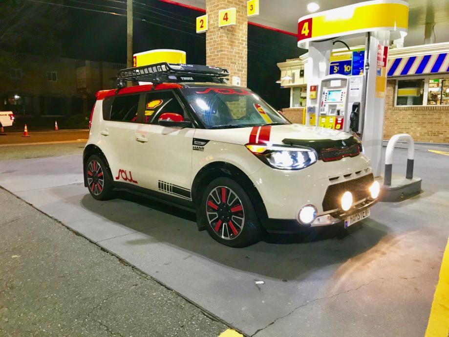New Lightbar & Driving Lights on Base 2nd Gen-img_2417.jpg