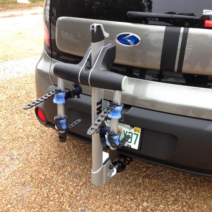 Trailer Hitch For 2014 Soul? Img_4242