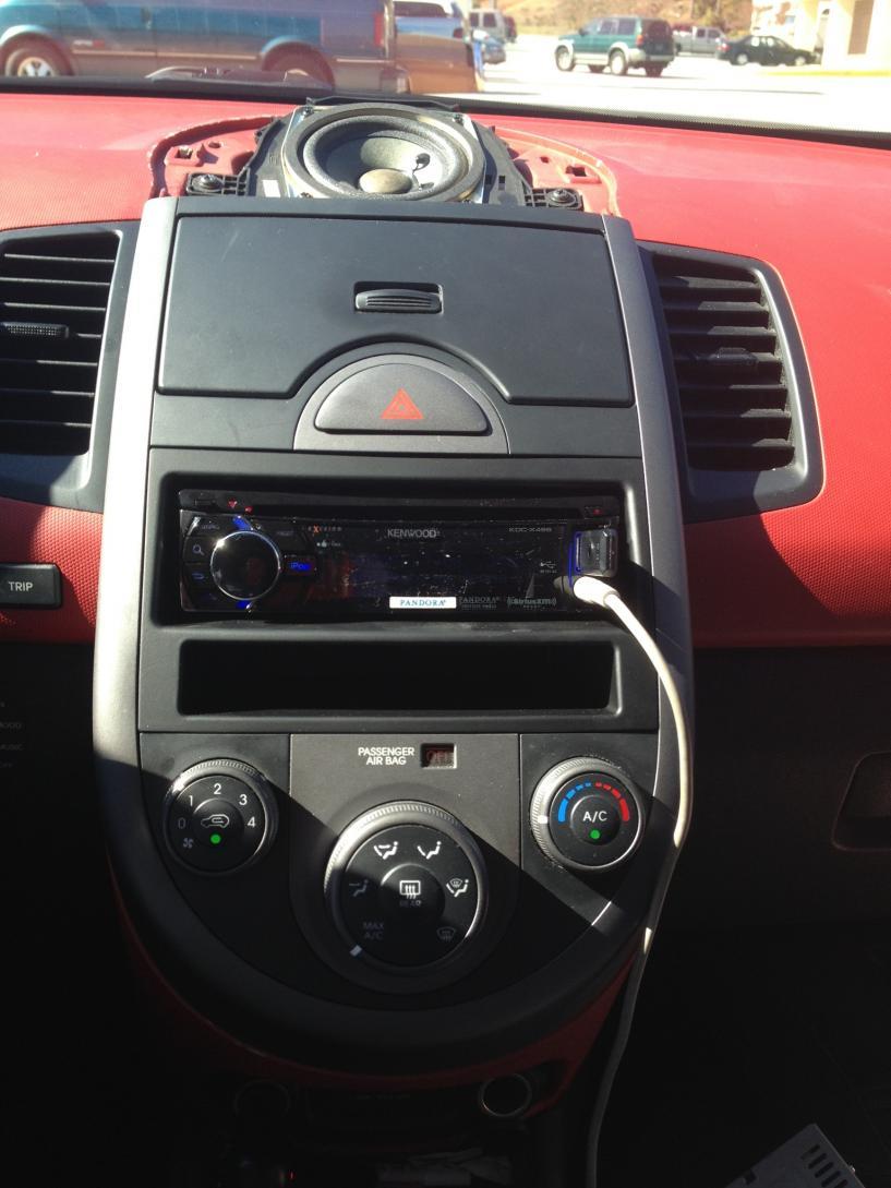 2010 Kia Soul Stereo Wiring Electrical Diagrams Radio Diagram 2011 Speaker House U2022
