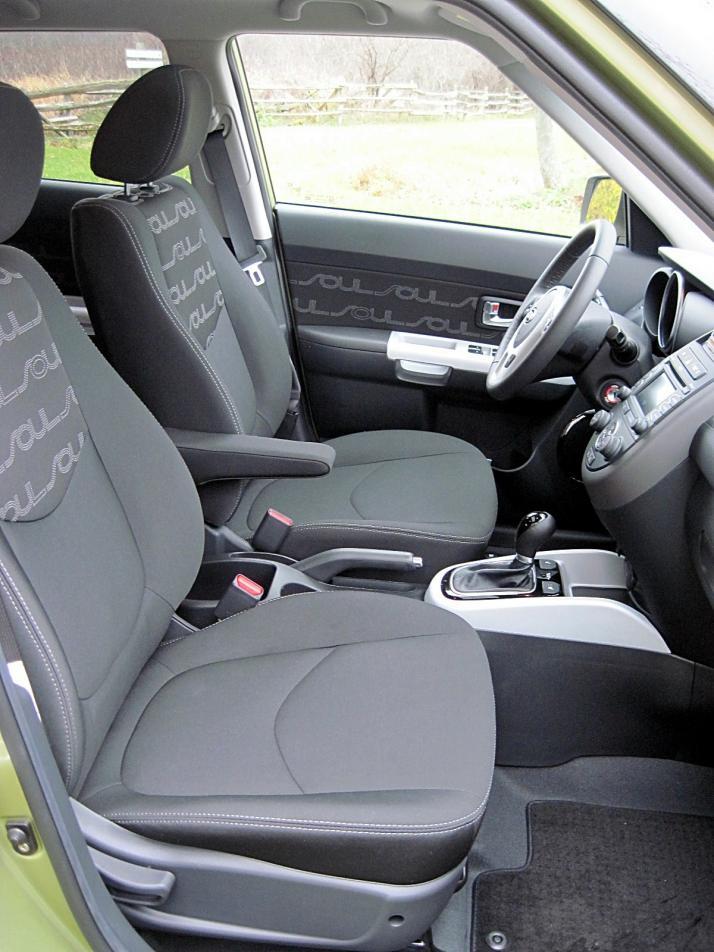 Seat question-interior-seats-2-.jpg