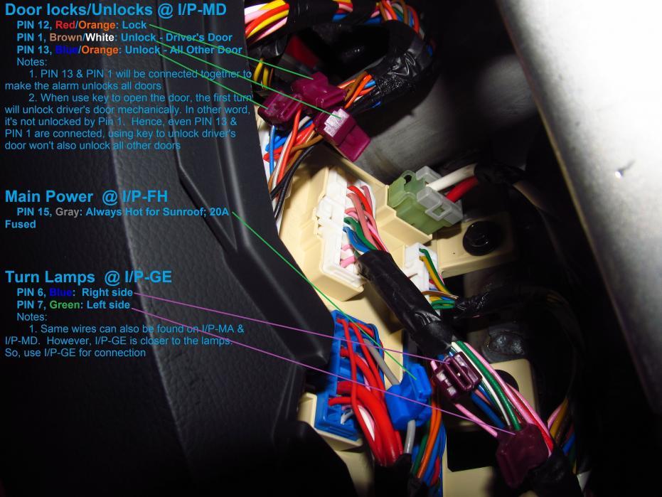 Alarm/Keyless entry for 2013 Soul Base Manual | Kia Soul ... on kia steering diagram, kia fuse diagram, kia air conditioning diagram, kia ecu diagram, kia service, kia soul stereo system wiring, kia parts diagram, kia transmission diagram, 05 kia sportage radio wire diagram, kia fuel pump wiring, kia radio wiring harness, kia engine diagram, kia relay diagram, kia belt diagram, 2012 kia optima radio diagram, kia sportage electrical diagram, kia optima stereo diagram,