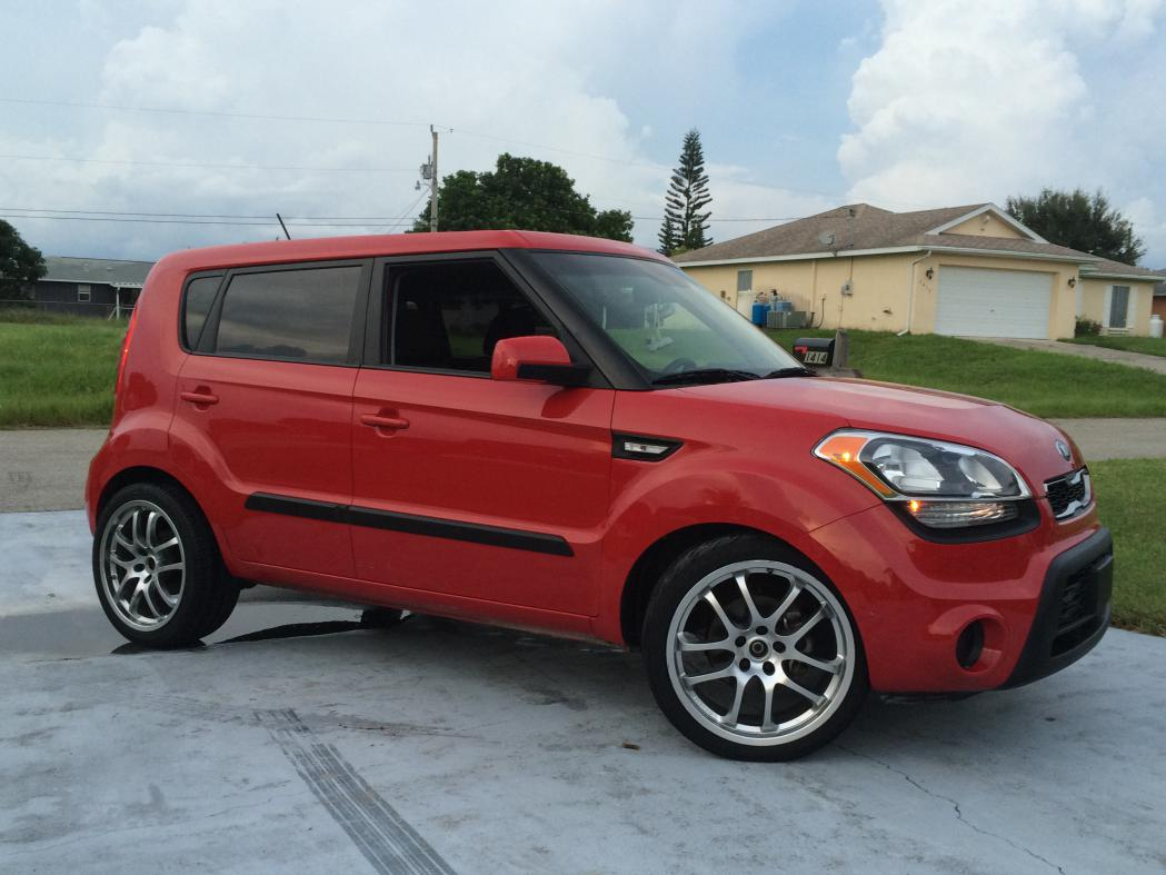 Used 2010 Kia Soul For Sale Pricing Features Edmunds