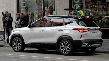New Kia CUV-kia-seltos_2-443x249.jpg