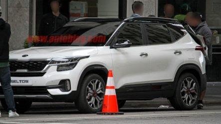 New Kia CUV-kia-seltos_4-443x249.jpg