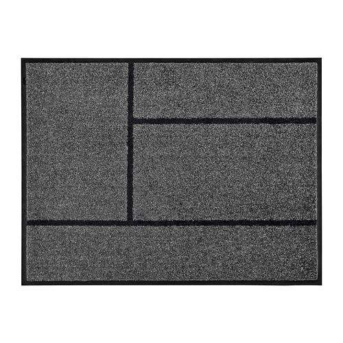 Weathertech  Floorliners-koge-door-mat-gray__0721303_pe733152_s4.jpg