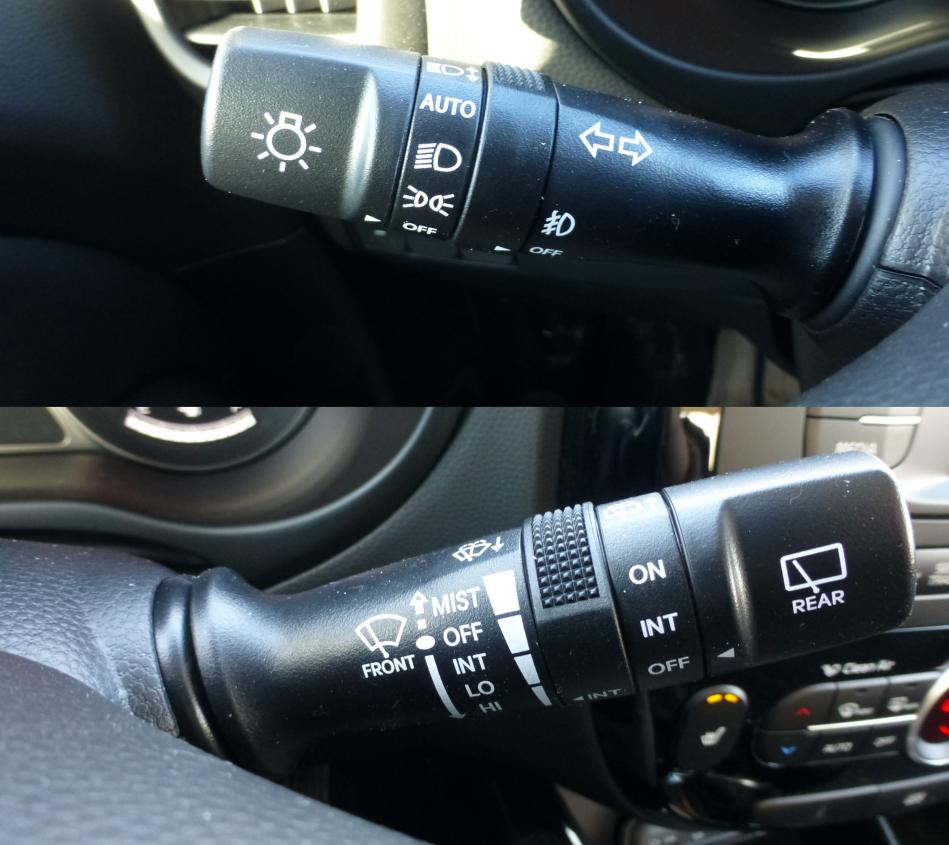 Features, tricks, tips, surprises?-light-wiper-controls.jpg