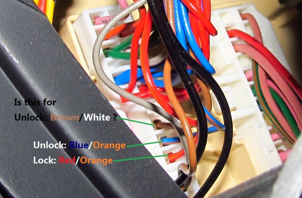 [DVZP_7254]   2012 Base Keyless Entry Install | Kia Soul Forums :: Kia Soul Owners | 2015 Kia Soul Wiring Diagram |  | Kia Soul Forums