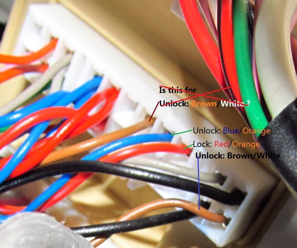 2013 Kia Soul Wiring Diagram from www.kiasoulforums.com