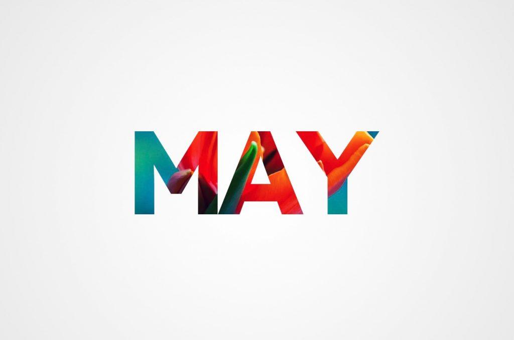 May 2019 SOTM Entries-may-crop-n7nkfvdhlbieis5ip4w72ojfpm36pbdcsjvw4ukyo6.jpg