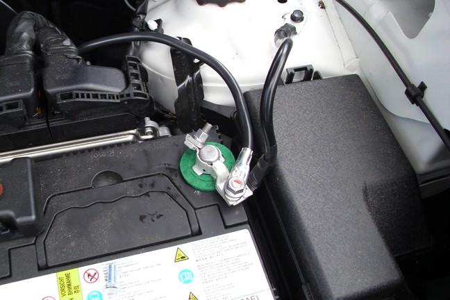 Electrical Problems | Kia Soul Forums :: Kia Soul Owners on chrysler aspen fuse box, ford contour fuse box, vw eos fuse box, mitsubishi eclipse fuse box, lexus gs fuse box, mazda rx8 fuse box, ford festiva fuse box, mercury mariner fuse box, dodge challenger fuse box, suzuki kizashi fuse box, subaru tribeca fuse box, buick lesabre fuse box, subaru outback sport fuse box, toyota rav4 fuse box, chrysler grand voyager fuse box, honda s2000 fuse box, chevrolet equinox fuse box, chevrolet cruze fuse box, chevy traverse fuse box, mitsubishi endeavor fuse box,
