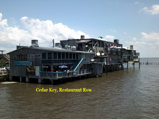 What did you do for or with your new Soul today?-restaurant-row.jpg