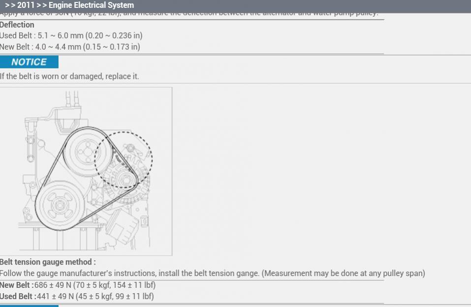 Kia Soul 1 6 Engine Diagram Schema Wiring Diagrams Comparison Cabin Comparison Cabin Primopianobenefit It