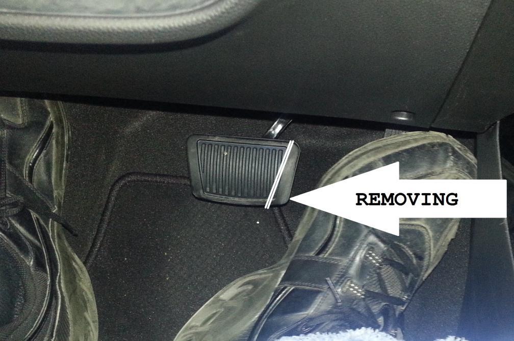 Brake / Gas Pedals too Close ?-soul-foot-pedal-brake-.jpg