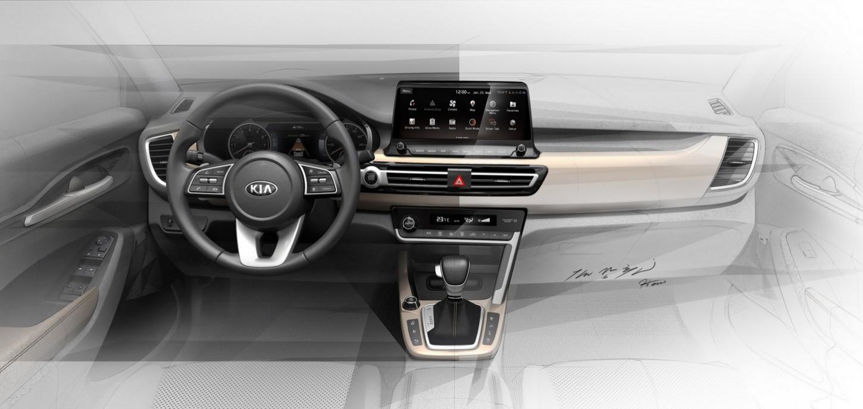 New Kia CUV-tusker-dash.jpg