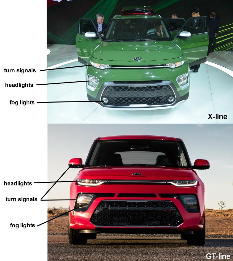 Any thoughts on the difference in fog lights?-x-line-vs-gt-line-lights.jpg