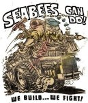 seabee we build we fight t.jpg