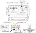 Is it possible to use stock backup camera with aftermarket ... Kia Soul Factory Camera Wiring Diagram on kia rio wiring diagram, kia electrical wiring diagram, kia soul brochures, kia soul fuses, kia sportage wiring diagrams, kia soul blueprints, kia soul rear suspension, kia sportage electrical diagram, kia soul parts list, kia soul accessories, kia soul battery, kia soul starting problems, kia soul steering, kia automotive wiring diagrams, kia sedona wiring-diagram, kia soul repair, kia soul part numbers, kia soul drawings, kia soul electrical system, kia soul specs,